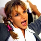 BWW Poll: Which Song Do You Most Want to See in the Britney Spears Musical?