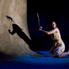 BWW Review: LEAP AND THE NET WILL APPEAR at Catastrophic Theatre Photo