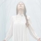 Pacific Conservatory Theatre Will Present THE CRUCIBLE, Beginning February 15