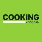 Cooking Channel Will Showcase the Best Meals on Wheels in New Series, FOOD TRUCK NATION