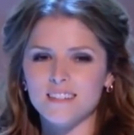 VIDEO: On This Day, August 9- Happy Birthday, Anna Kendrick! Photo
