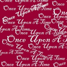 "ONCE UPON A TIME ��"" THE LYRICS OF ROBERT GOULD Comes to the Union Theatre Photo"