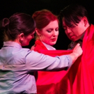 BWW Review: DIDO AND AENEAS at Plant 4, Bowden Photo