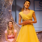 BWW Review: THE MARVELOUS WONDERETTES, Upstairs at The Gatehouse Photo