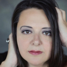 Opera180 Announces Appointment of Artistic Director Photo
