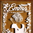 Full Casting Announced For the London Workshop of EMMA, A New Musical Based on the No Photo