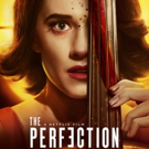 VIDEO: Allison Williams, Logan Browning Star in the Trailer for THE PERFECTION Photo