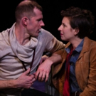 BWW Review: AS YOU LIKE IT at Seattle Shakespeare Photo