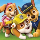 PAW Patrol Live! RACE TO THE RESCUE Comes To Cleveland Photo