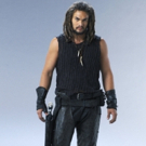 AQUAMAN Star Jason Momoa Added To Wizard World Cleveland, St. Louis
