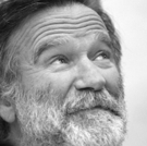 VIDEO: On This Day, July 21- Remembering Robin Williams