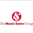 Music Sales Corp. Appoints Jeffrey Duncan as Executive Vice President in Charge of We Photo