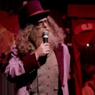 BWW Interview: Ben Caplan Sings a Human Tale in OLD STOCK: A Refugee Love Story