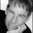 Stephen Schwartz Celebrate WICKED During Oz-stravaganza In Chittenango, NY Photo