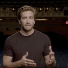 VIDEO: Jake Gyllenhaal, Victoria Clark & More Celebrate 75 Years of City Center