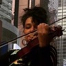 Esther Apituley Performs At MET Museum May 24 And 25 Photo
