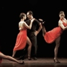 Segerstrom Center Offers Free Tango Lessons And Party On The Plaza Next Week