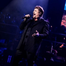 BWW Interview:  Rob Evan and ROCKTOPIA at Bergen Performing Arts Center on 10/18 Photo