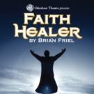 The Odenbear Theatre Company Brings FAITH HEALER to Teatro Paraguas Photo