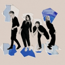 Yumi Zouma share new song CRUSH (IT'S LATE, JUST STAY),' 'EP III' out 9/28 via Cascin Photo