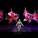 Broadway's Paulo Szot and West End's Kurt Kansley Join Tina Arena in EVITA Photo