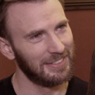BWW TV: What's  Second Stage's LOBBY HERO All About? Chris Evans and Company Explain!