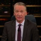 VIDEO: Bill Maher Comments That Trump 'Loves To Pick Fights With Black People'
