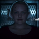 VIDEO: Hulu Shares The Official Trailer For THE HANDMAID'S TALE Season Two Video