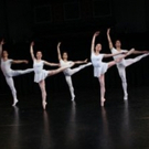 New York Theatre Ballet Announces Program Change to REP