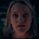VIDEO: Watch the Thrilling New Trailer for THE HANDMAID'S TALE Season 2 Video
