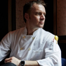 Chef Spotlight: Executive Chef Arjuna Bull of JONES WOOD FOUNDRY in NYC