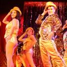 A CHORUS LINE Opens At The Ivoryton Playhouse Photo