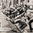 BC Beat Announces Choreographers From Tony Nominated Shows Photo
