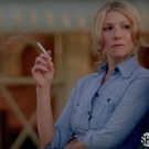 VIDEO: Showtime Shares the Trailer for Upcoming Season of I'M DYING UP HERE