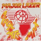 Major Lazer Debuts Afrobeats Mix And Shares New Song Featuring Burna Boy