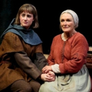 Review Roundup: What Did The Critics Think of The Public's MOTHER OF THE MAID, Starri Photo