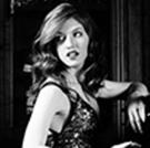 Victoria Gordon Brings Vintage Broadway To The Hollywood Fringe