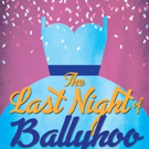 Florida Repertory Theatre Continues 20th Season with THE LAST NIGHT OF BALLYHOO this December