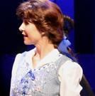 Photo Flash: Susan Egan Returns to BEAUTY AND THE BEAST at 5-Star Theatricals