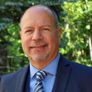 Todd Schmidt Named Executive Director of Alabama Shakespeare Festival
