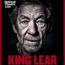 Fathom Events, National Theatre Live and BY Experience Present KING LEAR and ANTONY & CLEOPATRA in Movie Theaters This Fall