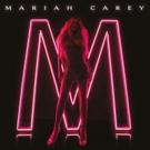 Mariah Carey Announces European Stops on the 'CautionWorld Tour'