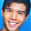 BWW Interview: Broadway's Telly Leung So Happy SINGing HAPPY Photo