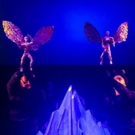 BWW Review: ATLANTIS: A PUPPET OPERA is a Mesmerizing Experience. Photo