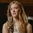 VIDEO: Watch DEAR EVAN HANSEN's Mallory Bechtel Perform a Revamped 'Requiem'