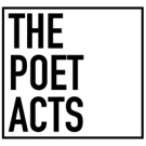 Alison Preece To Join The Poet Acts As Producing Director And Actress