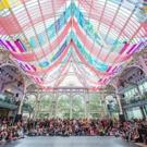 The Royal Opera House Announces Month Of Sundays Festival