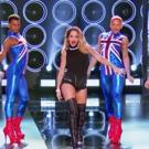 VIDEO: Rita Ora Performs I'M TOO SEXY In This LIP SYNC BATTLE Sneak Peak