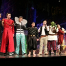 Logan Municipal Council Approves $150K One-Time Funding For Opera Photo