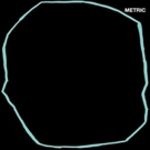 Metric's ART OF DOUBT Premieres On NPR Music's First Listen, Out 9/21 on MMI/Crystal Math